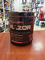Предтренировочный комплекс AllMax Nutrition Razor8 Blast Powder, 270 g, фото 1