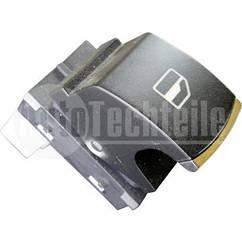 Кнопка стеклоподъемника (R) VW Caddy 03-