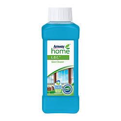 L.O.C.™ Чистящее средство для стекол 500мл ( 117080)