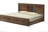Ліжко двухспальне Тоскана - нова 160х200