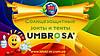 Солнцезащитные ветроустойчивые зонты и тенты UMBROSA