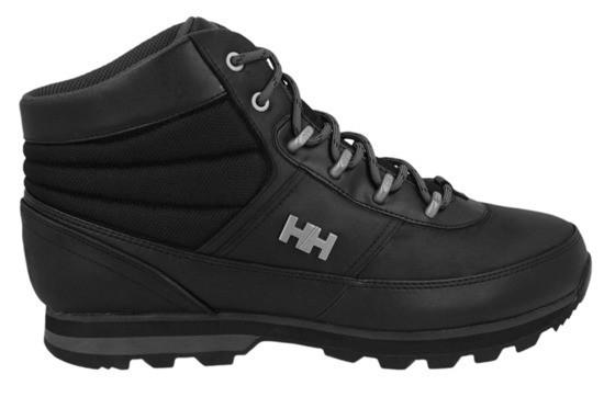 Чоловічі зимові ботинки Helly Hansen Woodlands (10823 990)