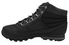 Чоловічі зимові ботинки Helly Hansen Woodlands (10823 990), фото 2