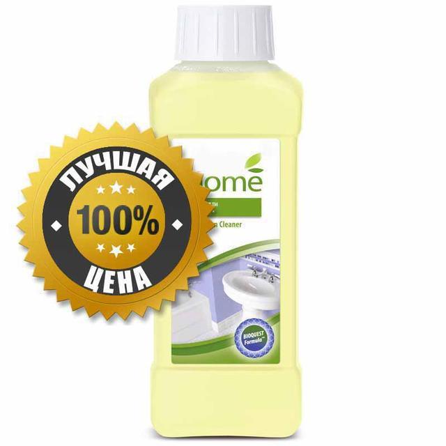 L.O.C.™ Чистящее средство для ванной комнаты 500мл( 117078)