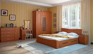 """Комплект в спальню """"Сузір'я"""" (8 кольорів)"""