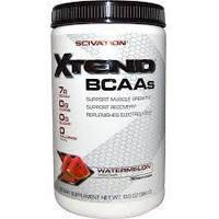 Аминокислоты Scivation Xtend  BCAAs, 420 g