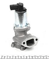 Клапан EGR Fiat Doblo 1.3 D 05-