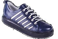 Женские ортопедические туфли