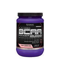 Аминокислоты Ultimate Nutrition BCAA 12000 Powder, 228 g