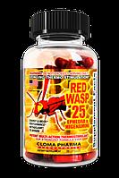 Cloma Pharma Red Wasp 75 caps, фото 1