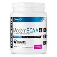 Аминокислоты USP Labs Modern BCAA  BONUS SIZE ,1034g