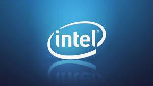 Intel представила новые технологии на International Supercomputing Conference 2014