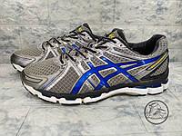 Беговые кроссовки Asics Gel-Kayano 19 (47 размер) бу