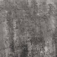 Плитка 60х60 - керамогранит CEMENTO NEW YORK 600х600