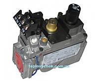Автоматика газова (газовий клапан) 820 NOVA mv. 0.820.303