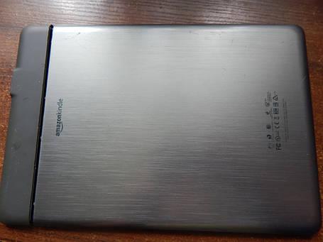 Корпус Kindle DX , фото 2