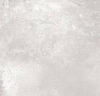 Плитка 60х60 - керамогранит CEMENTO WALL STREET MATT 600х600