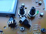 YSD5019 для Pioneer cdj350, cdj850, cdj900nexus, ddj-t1, фото 9