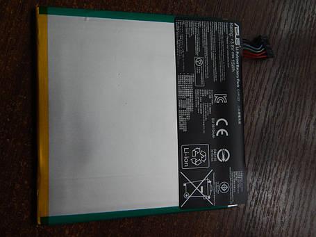 Акумулятор, батарея Asus C11P1310 (ME372 FonePad 7 R00EB) 3950 mAh, фото 2