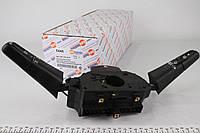 Переключатель поворотов (гитара) MB Sprinter/VW LT 96-00 (+parking)