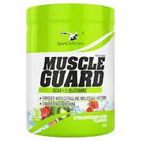 Аминокислоты Sport Definition MUSCLE GUARD (BCAA+L-Glutamine+Special 533 g