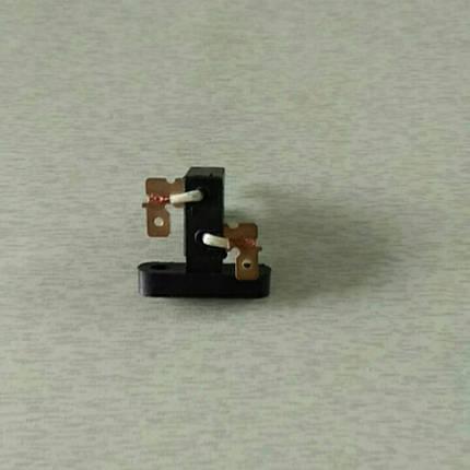 Щетки генератора 5-6 кВт, фото 2