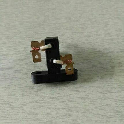 Щетки генератора 2-3,5 кВт, фото 2