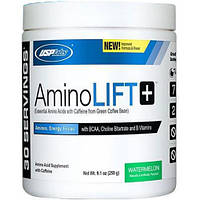 Амінокислоти USP Labs Amino LIFT Plus, 258 g