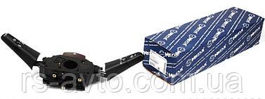 Переключатель поворотов (гитара) MB Sprinter, Мерседес Спринтер , Volkswagen LT, Фольксваген LT 96-00