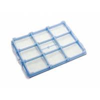 Фильтр поролоновый пылесоса Bosch 578863 (618907)