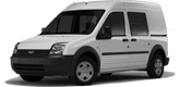 Ford connect 02-10