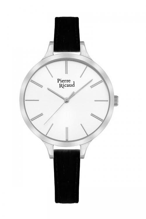 Годинник Pierre Ricaud PR 22002.5213Q