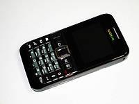 Телефон Nokia E88++ - 2Sim + ВИБРО + Интернет QWERTY клавиатура, фото 1