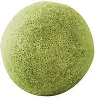Шипучий шарик для ванны - Греция, 170 г
