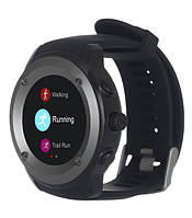 Спортивные часы Ergo Sport GPS HR Watch S010