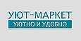 "Интернет-магазин ""УЮТ-МАРКЕТ"""