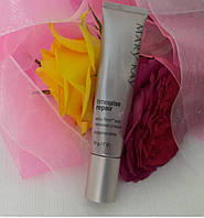 047417 Обновляющий крем для кожи вокруг глаз TimeWise Repair® Volu-Firm  Мери Кей, Mary Kay,, фото 1