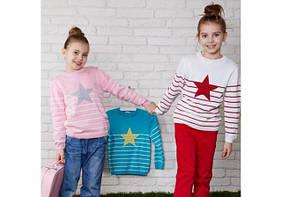 Кофты,свитера, футболки, топы, майки, туники, пиджки