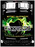 Глютамин Scitec Nutrition L-Glutamine, 300 g