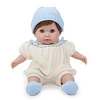 Большая кукла пупс Девочка Noni Berenguer 30020 38 см