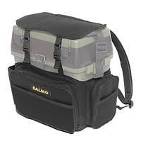 Сумка-рюкзак для зимнего ящика