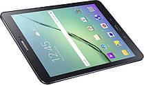 Samsung Galaxy Tab S2 (2016) T819 SAMOLED 9.7 [Black], фото 2
