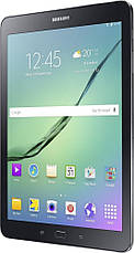 Samsung Galaxy Tab S2 (2016) T819 SAMOLED 9.7 [Black], фото 3