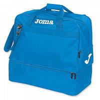 Спортивна сумка JOMA TRAINING 400006.450 синя