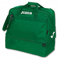 Спортивна сумка JOMA TRAINING 400006.450 зелений