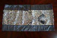 Серветка - рунер YALONG R02