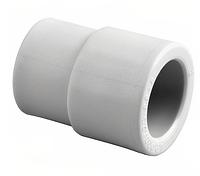 Муфта полипропиленовая редукционная PipeLife PP-R DN20/16