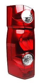 Фонарь задний Volkswagen Crafter, Фольксваген Крафтер06- (L\R) 9450.19