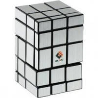 Кубоид 3х3х5 дзеркальний, фото 1
