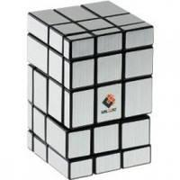Кубоид 3х3х5 зеркальный, фото 1